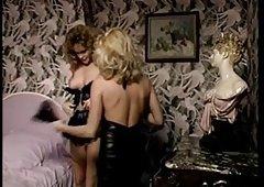 Classic lesbian babes scene 3 4-26-2014